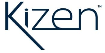 Kizen